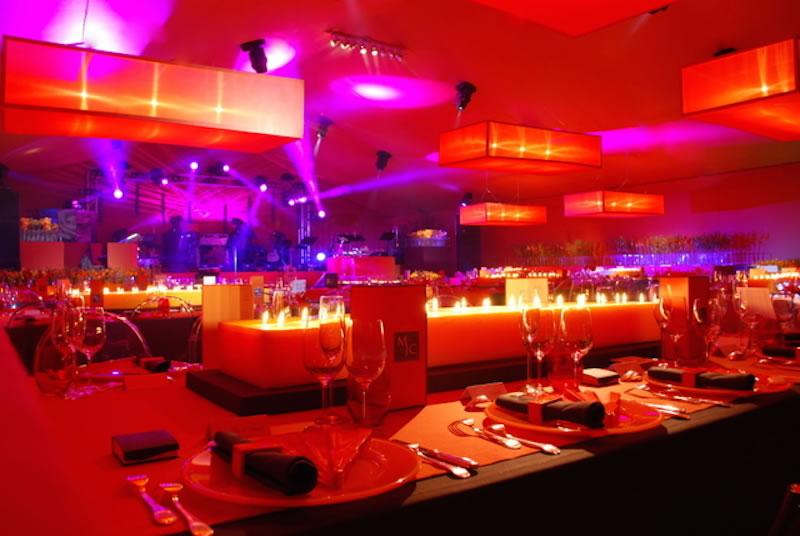 Event-Hotel-Merode